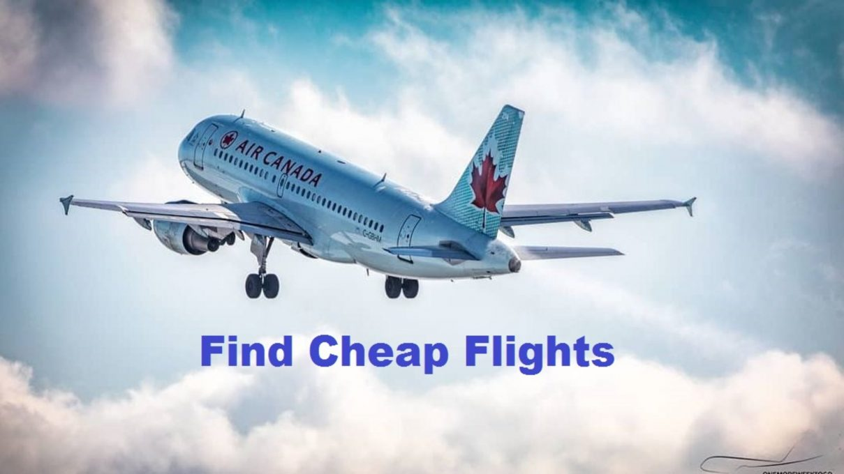 Booking Airline Tickets Cheap Flights United Airlines And Travelling