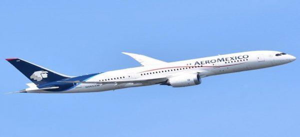 Find Cheap Flight International Airfares