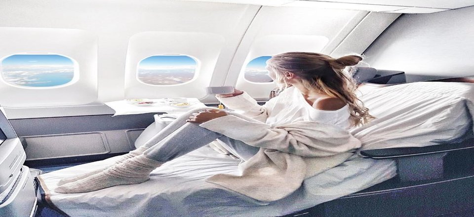 cheap flights student Airline Ticket