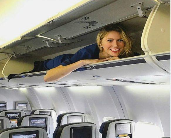 student flights cheap